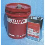 ジャンプオイル RS-1000 / SN 5w-40 100%�