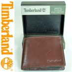 Timberland/ティンバーランド BILLFORD WITH CIN CASE/2つ折サイフ(財布)D67446 wallet