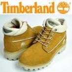 ショッピングTimberland Timberland/ティンバーランド シューズ/ブーツ ウインドチル チャッカ ブーツ/Windchill Chukka Boot [52007A BOOTS ]