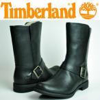 Timberland(ティンバーランド/レディース ブーツ)アースキーパーズ サビンヒル ミッド ジップ ブーツ(A123K)