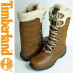Timberland(ティンバーランド/レディース ブーツ)EK Willowood WP INS(A11QI 靴)