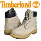 Timberland(ティンバーランド/レディース ブーツ)アイコン 6インチ/6INCH プレミアム ブーツ/BOOT A12MQ 靴
