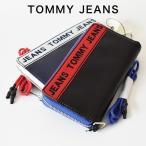 ショッピングHILFIGER TOMMY HILFIGER/トミーヒルフィガー 長財布(サイフ)(TH4262 Long wallet)