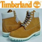 ショッピングTimberland Timberland ティンバーランド メンズ 6インチ/6INCH プレミアム ブーツ/BOOT A17UV 靴
