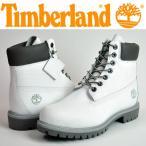 Timberland ティンバーランド メンズ 6インチ/6INCH プレミアム ブーツ/BOOT A17ZW 靴