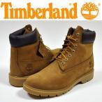 ショッピングTimberland Timberland ティンバーランド メンズ 6インチ/6INCH  ブーツ/BASIC BOOT 19076 靴