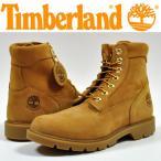 Timberland ティンバーランド メンズ 6インチ/6INCH  ブーツ/BASIC BOOT 19079 靴