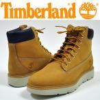 ショッピングTimberland Timberland(ティンバーランド/レディース  ケニストン シックスインチ レースアップ ブーツ 6インチ/6INCH/BOOT A161U