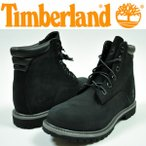 ショッピングTimberland Timberland ティンバーランド レディース ブーツ ウォータービル シックインチ  BOOT A17VM