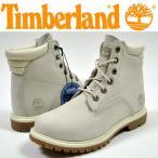 ショッピングTimberland Timberland ティンバーランド レディース ブーツ ウォータービル シックインチ  BOOT A1HMC