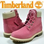 ショッピングTimberland Timberland ティンバーランド レディース 6インチ/6INCH プレミアム ブーツ/BOOT A19D8 靴