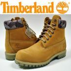 ショッピングTimberland Timberland ティンバーランド シューズ/ブーツ 6インチ/6INCH プレミアム ブーツ/BOOT A1GDZ