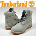 ショッピングTimberland Timberland ティンバーランド シューズ/ブーツ 6インチ/6INCH プレミアム ブーツ/BOOT A1GAU