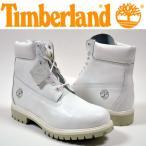 Timberland ティンバーランド シューズ/ブーツ メンズ 6インチ/6INCH プレミアム ブーツ/BOOT 6616B 靴