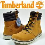 ショッピングTimberland Timberland ティンバーランド レディース ブーツ コナント 6インチ  BOOT A12BY 靴