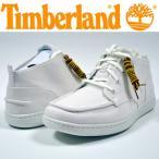 Timberland ティンバーランド シューズ キャンパス スニーカー A18H6 靴