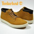 Timberland ティンバーランド シューズ チャッカブーツ メンズ アドベンチャー A1Z3K  スニーカー 靴