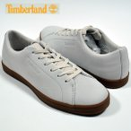 Timberland ティンバーランド シューズ メンズ スケープ パーク オックスフォード シューズ - ホワイト A2645 靴