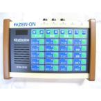 ゼンオン リズムボックス RTM-302 リズミーナ
