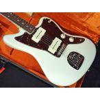 American Vintage '65 Jazzmaster [Olympic White]