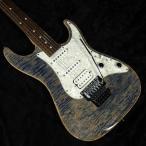 Suhr J Standard Trans Blue Denim /Floyd