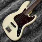 Fender Japan JB62-75US VWH