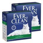 エバークリーン 微香 猫用 11.3kgx2