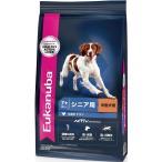 【お取寄せ品】ユーカヌバ 子犬 大型犬 離乳-24ヶ月 犬用 2.7kg【送料無料】