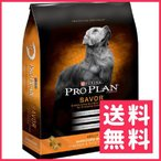 プロプラン アダルト シュレッディッドブレンド [チキン&ライス・成犬用]  15.9kg【送料無料】