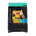 ラウディブッシュ バードフード デイリーメンテナンス ミニ(極小粒)11.3kg【送料無料】