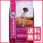 【訳あり】ユーカヌバ プレミアム パフォーマンス 30/20 成犬用 13.15kg【送料無料】