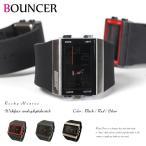 バウンサー 腕時計 メンズ 腕時計 バウンサースポーツ