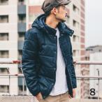 ショッピング中綿 ダウンジャケット メンズ 中綿ジャケット 撥水加工 ダウンパーカー 迷彩 防寒 軽量