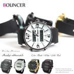 バウンサー 腕時計 メンズ バウンサー 腕時計
