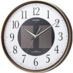 シチズン掛時計 記念品 お祝い 内祝い お返し 父の日