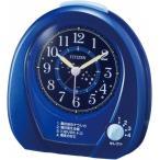 シチズン目覚まし時計 記念品 お祝い 内祝い お返し 父の日