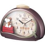 目覚まし時計 記念品 お祝い 内祝い お返し