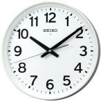 セイコー掛時計 記念品 お祝い 御祝い 内祝い 父の日