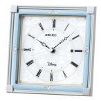 置時計 クロック 記念品 お祝い 内祝い お返し ギフト