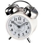 カシオ目覚し時計 記念品 お祝い 御祝い 内祝い 父の日