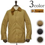 SNUGPAK(スナグパック) シングルコート ミラレイン ワックスコットン/DIP COAT WAX