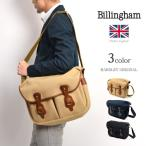 BILLINGHAM(ビリンガム)ハードリーオリジナル / ショルダーバッグ / メンズ / 英国製 / HARDLEY ORIGINAL