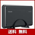 東芝 タイムシフトマシン対応 USBハードディスク(4TB)TOSHIBA REGZA THD-V3 ...