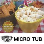 MICRO TUB マイクロタブ TUBTRUGS タブトラッグス   ピンク