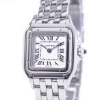 カルティエ レディース腕時計 パンテール ドゥ カルティエ WSPN0006 ステンレス 中古A品 1370961_関内店