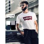 【ゆうメール便送料無料】LEVI'S リーバイス Tシャツ