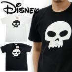 ショッピングトイストーリー トイ・ストーリー Tシャツ 半袖 シド・フィリップス 別注商品 ディズニー Disney ピクサー 557407