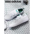 adidas NEO アディダス ネオ スニーカー 白 ホワイト メンズ レディース VALCLEAN2 バルクリーン2 CMF 靴 AW5210