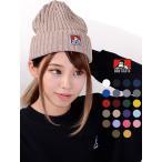 【メール便送料無料】 ベンデイビス BEN DAVIS ニットキャップ ニット帽 ニット帽子 キャップ 帽子 黄色 赤 ビーニー メンズ レディース BDW-9500