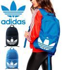 【お買い得品】 定価 4,860円 adidas ORIGINALS アディダス オリジナルス リュック バッグ デイパック トレフォイル ロゴ リュックサック バックパック BGV29